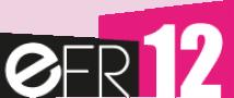 EFR12 Radio Eurovision